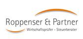 Roppenser & Partner Steuerberatung Logo